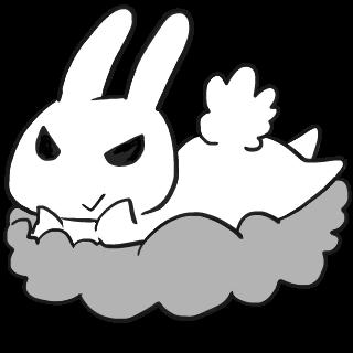 okg75's icon