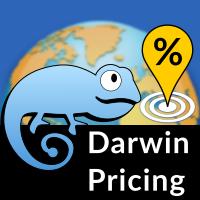 @darwinpricing