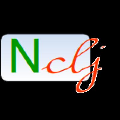 GitHub - nginx-clojure/nginx-clojure: Nginx module for