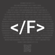Dualboot tutorial · Issue #4 · fidele007/Asus-ROG-GL552VW-Hackintosh