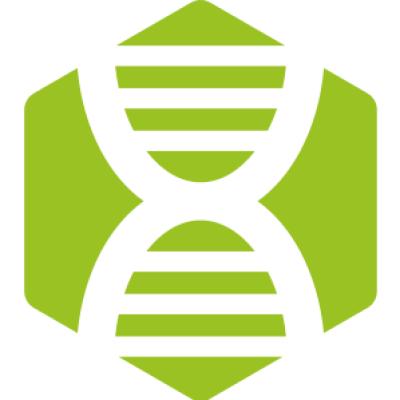 GitHub - bionode/bionode-vcf: vcf parser using javascript