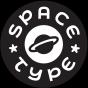 @SpaceTypeContinuum