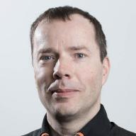 Petri Savolainen