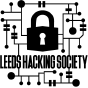 @leeds-hacking-society