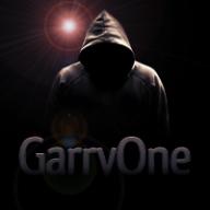 @GarryOne