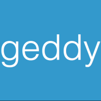 @geddy