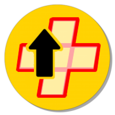 GitHub - swisspush/vertx-rest-storage: Persistence for REST