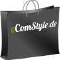 @eComStyle