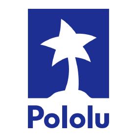 Pololu Robotics and Electronics · GitHub