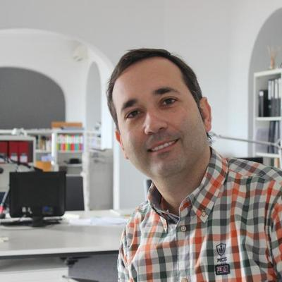 xmontana, Symfony developer