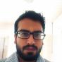 @SanthoshKumar92-eng