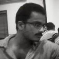 @vishnu-b