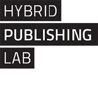 @hybrid-publishing-lab