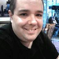 @acarroz