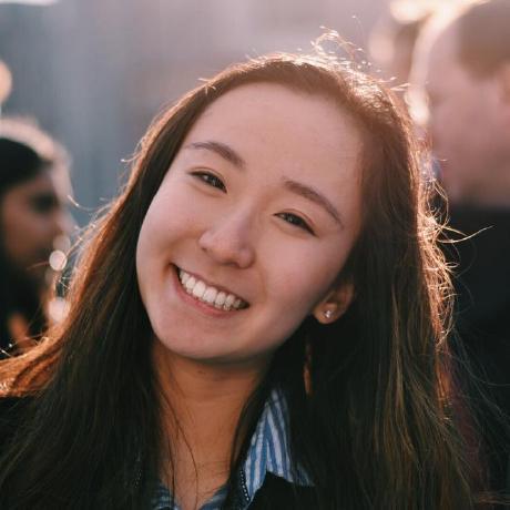 Diana Zhu