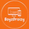 BoyzDroizy