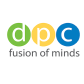 @dpcconsulting