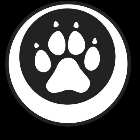 Husky-IO