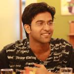 @Arun-Ghosh
