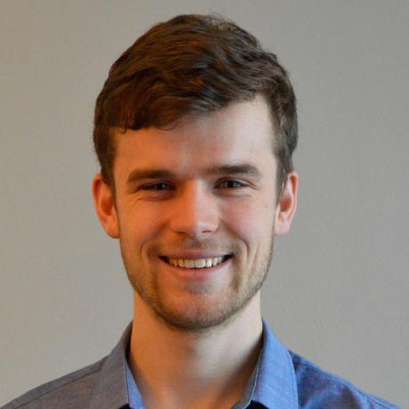 Johan Cornelissen's avatar