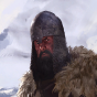 @Bannerlord-Coop-Team