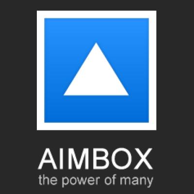 Anonymous imageboard
