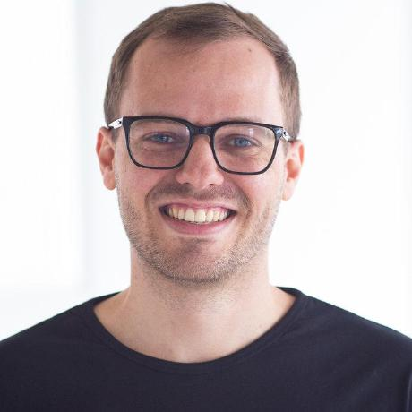 React Input Mask Currency