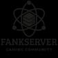@Fankserver