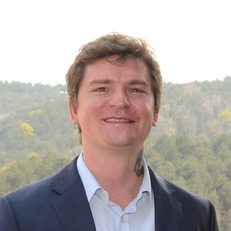 David Carlson