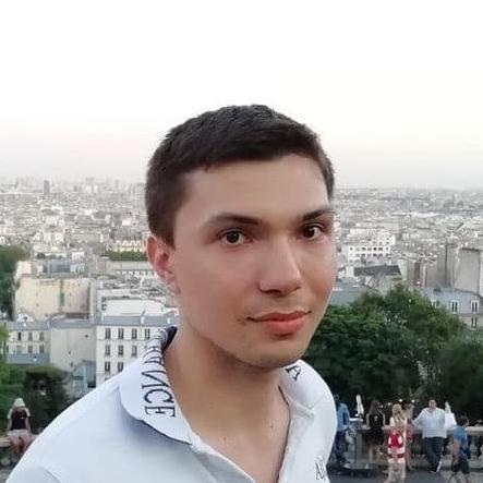 fshabashev