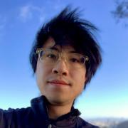 @jonleung