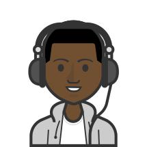 Onuwa Nnachi Isaac's avatar