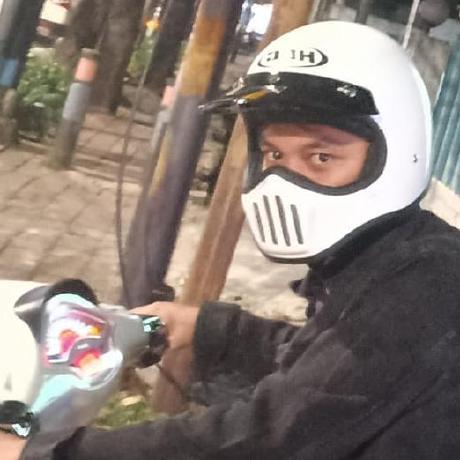 Fariz Rizaldy