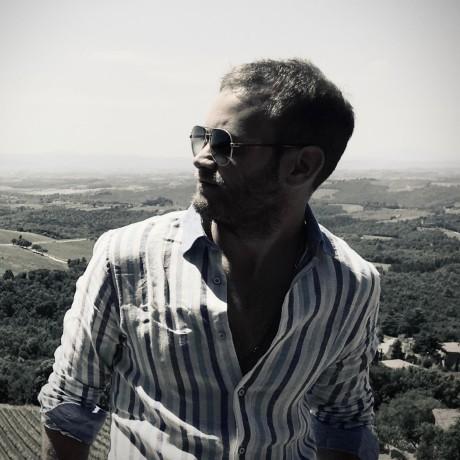 Mariano Cortesi