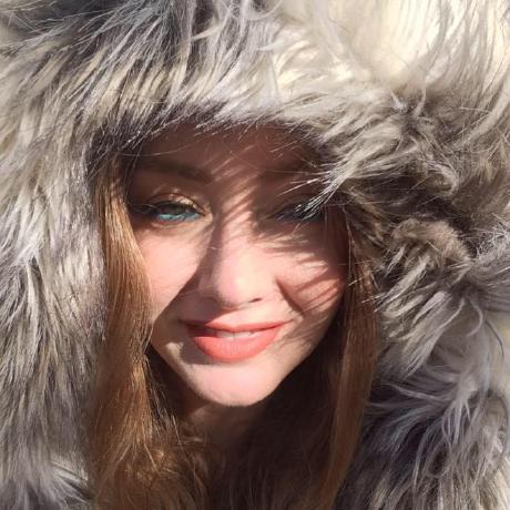 Asiya Lazareva