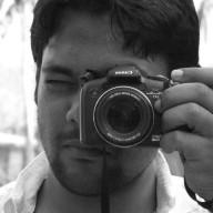 @nishant-shrivastava