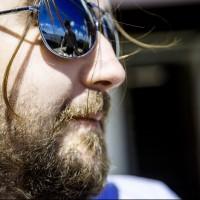 Lucas Pardue avatar