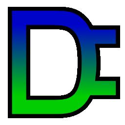 Github Diffplug Spotless Keep Your Code Spotless
