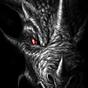 @DragonTank