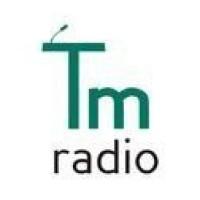 @tmradio