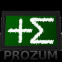 @prozum