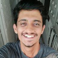 @duttakapil