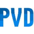 PVD Tech Events