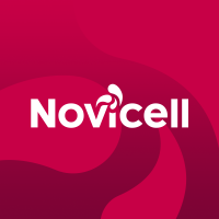 novicell-frontend