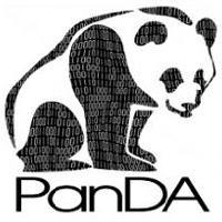 @PanDAWMS