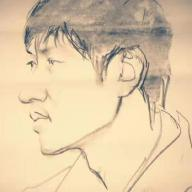 @Wang-Sen