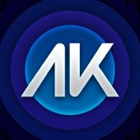 @AudioKit