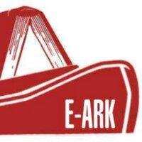 @eark-project