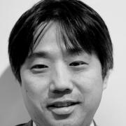 @yukichi