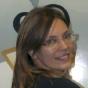 @stellainformatica